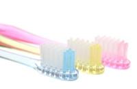 虫歯や歯肉炎の予防にもつながります。